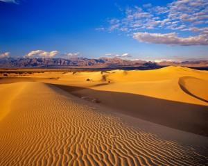 Death-Valley-National-Park---Mesquite-Flat-Sand-Dunes
