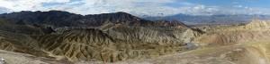 Death-Valley-National-Park---Zabriskie-Point
