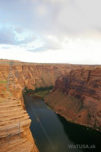 Glen-Canyon-Dam-1