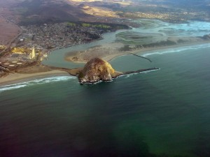 Morro-Bay