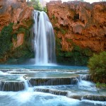 havasu-falls-havasupai-indian-reservation-arizona[1]