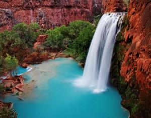 havasupai_falls